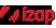 Site criado por iZap